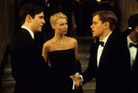 The Talented Mr. Ripley - 8 x 10 Color Photo #2