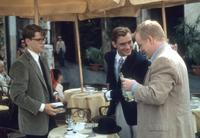 The Talented Mr. Ripley - 8 x 10 Color Photo #3