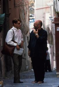 The Talented Mr. Ripley - 8 x 10 Color Photo #5