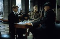 The Talented Mr. Ripley - 8 x 10 Color Photo #8