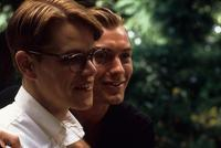 The Talented Mr. Ripley - 8 x 10 Color Photo #12