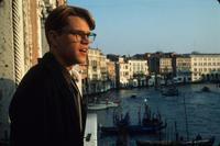 The Talented Mr. Ripley - 8 x 10 Color Photo #14