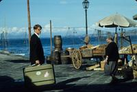 The Talented Mr. Ripley - 8 x 10 Color Photo #16