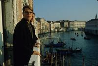 The Talented Mr. Ripley - 8 x 10 Color Photo #19