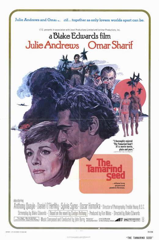 Turner Classic Movies - Wikipedia, the free encyclopedia