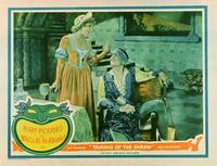 The Taming of the Shrew - 11 x 14 Movie Poster - Style A