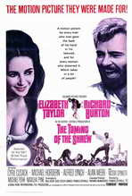 The Taming of the Shrew - 27 x 40 Movie Poster - Style A