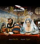 The Taming of the Shrew - 30 x 30 Movie Poster - Style A