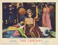 Tartars - 11 x 14 Movie Poster - Style A