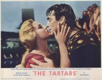Tartars - 11 x 14 Movie Poster - Style G