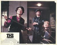 The Tenant - 11 x 14 Movie Poster - Style C