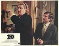 The Tenant - 11 x 14 Movie Poster - Style G