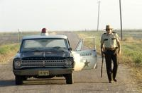 The Texas Chainsaw Massacre: The Beginning - 8 x 10 Color Photo #1