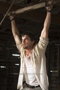 The Texas Chainsaw Massacre: The Beginning - 8 x 10 Color Photo #4