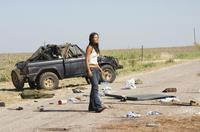 The Texas Chainsaw Massacre: The Beginning - 8 x 10 Color Photo #11