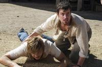 The Texas Chainsaw Massacre: The Beginning - 8 x 10 Color Photo #15