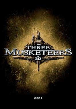 Ba-Chàng-Lính-Ngự-Lâm--The-Three-Musketeers--3d