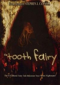 The Tooth Fairy - 11 x 17 Movie Poster - Style A