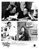 Torch Song Trilogy - 8 x 10 B&W Photo #1