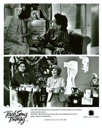 Torch Song Trilogy - 8 x 10 B&W Photo #4