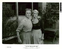 The True Story of Jesse James - 8 x 10 B&W Photo #2