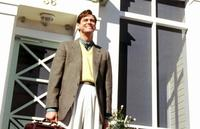 The Truman Show - 8 x 10 Color Photo #2