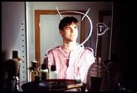The Truman Show - 8 x 10 Color Photo #4