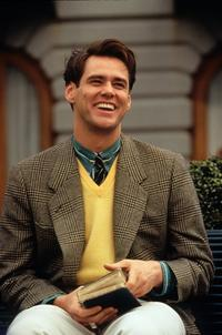 The Truman Show - 8 x 10 Color Photo #6