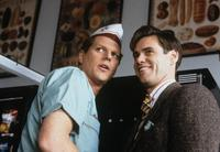 The Truman Show - 8 x 10 Color Photo #7