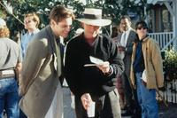 The Truman Show - 8 x 10 Color Photo #9