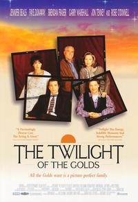 The Twilight of the Golds - 27 x 40 Movie Poster - Style A