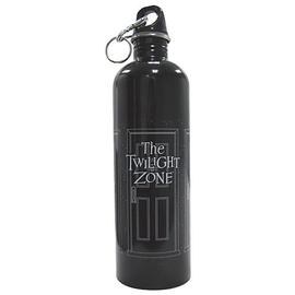 The Twilight Zone - The Stainless Steel 750 ml Water Bottle
