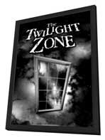 The Twilight Zone (TV)