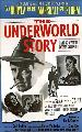 The Underworld Story - 11 x 17 Movie Poster - Style A