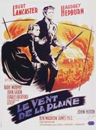The Unforgiven - 11 x 14 Poster French Style A