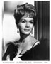 The Unsinkable Molly Brown - 8 x 10 B&W Photo #1