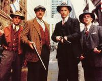The Untouchables - 8 x 10 Color Photo #1 SPECIAL ORDER