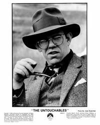 The Untouchables - 8 x 10 B&W Photo #5