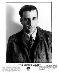The Untouchables - 8 x 10 B&W Photo #19