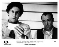 The Usual Suspects - 8 x 10 B&W Photo #6