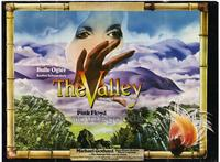 The Valley - 27 x 40 Movie Poster - Foreign - Style A