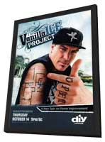 The Vanilla Ice Project (TV)