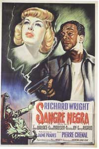 The Verne Miller Story - 27 x 40 Movie Poster - Spanish Style A