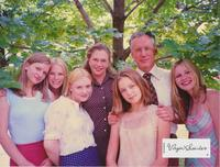 The Virgin Suicides - 11 x 14 Poster French Style B
