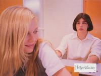 The Virgin Suicides - 11 x 14 Poster French Style E