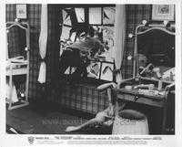 The Viscount - 8 x 10 B&W Photo #15