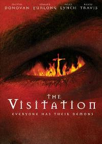 The Visitation - 27 x 40 Movie Poster - Style A