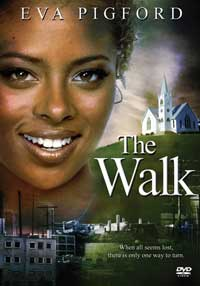 The Walk - 11 x 17 Movie Poster - Style A