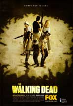 The Walking Dead (TV)