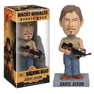 The Walking Dead (TV) - The Daryl Dixon Bobble Head